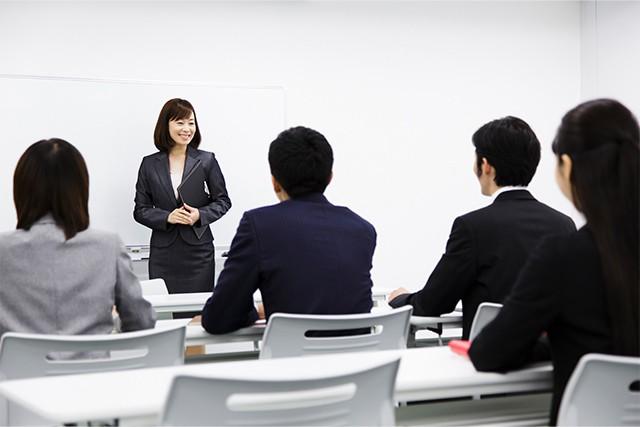 潜在クラス分析 基礎セミナー(有償)