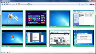 netop-vision-classroom-monitor