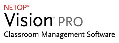 VisionPro_Logo