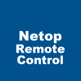 Download_NetopRemoteControl