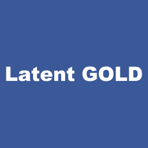 Download_latent-gold