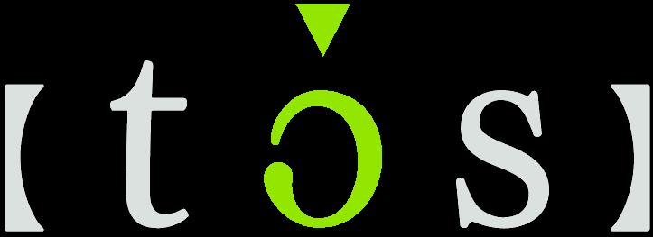 d-tec-corporate-logo