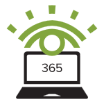 Office365Education向け授業支援アプリnetopvision365