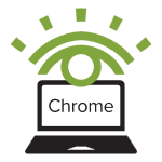 Vision for Chromebooks